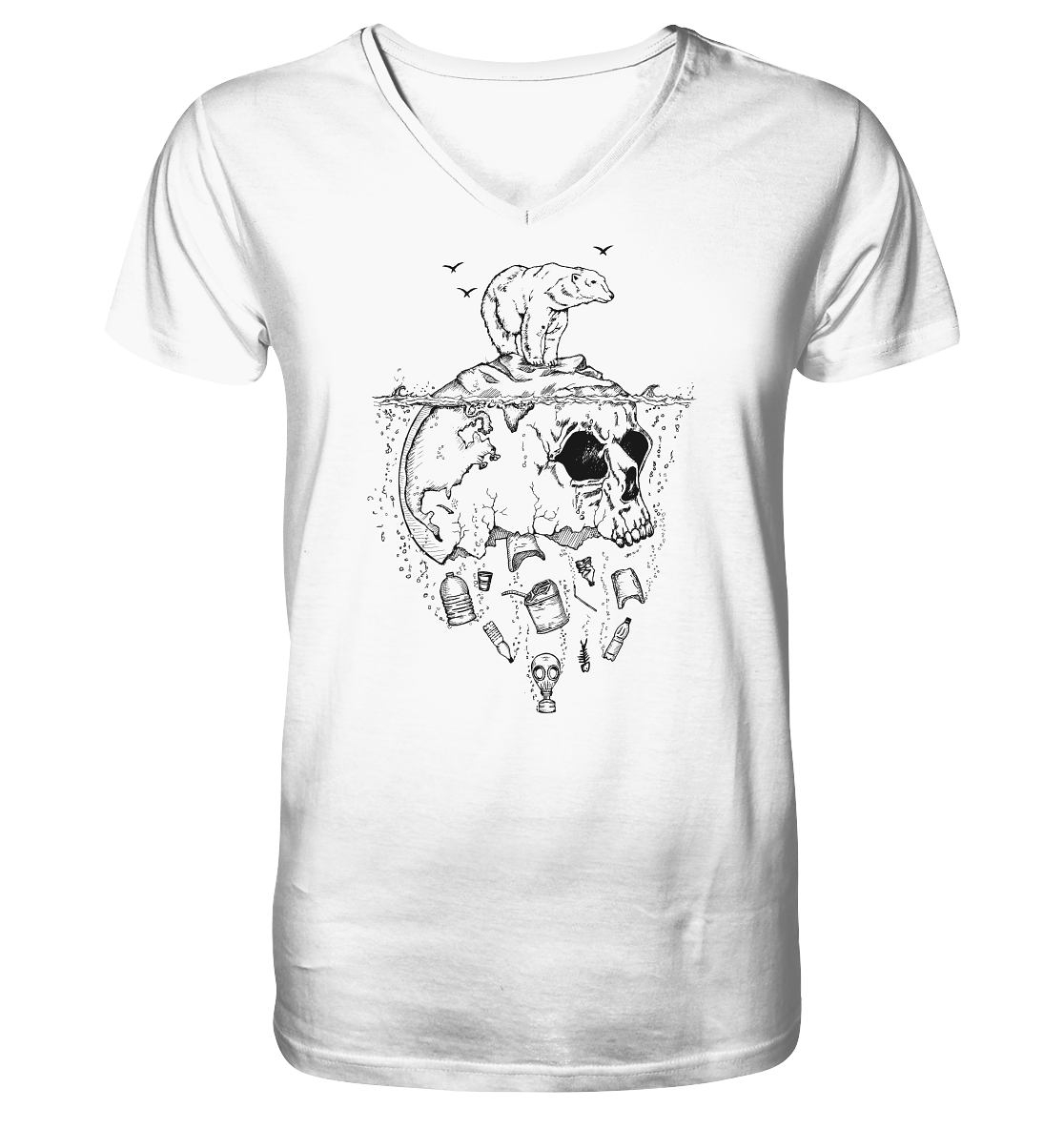 front-mens-organic-v-neck-shirt-f8f8f8-1116x-3.png