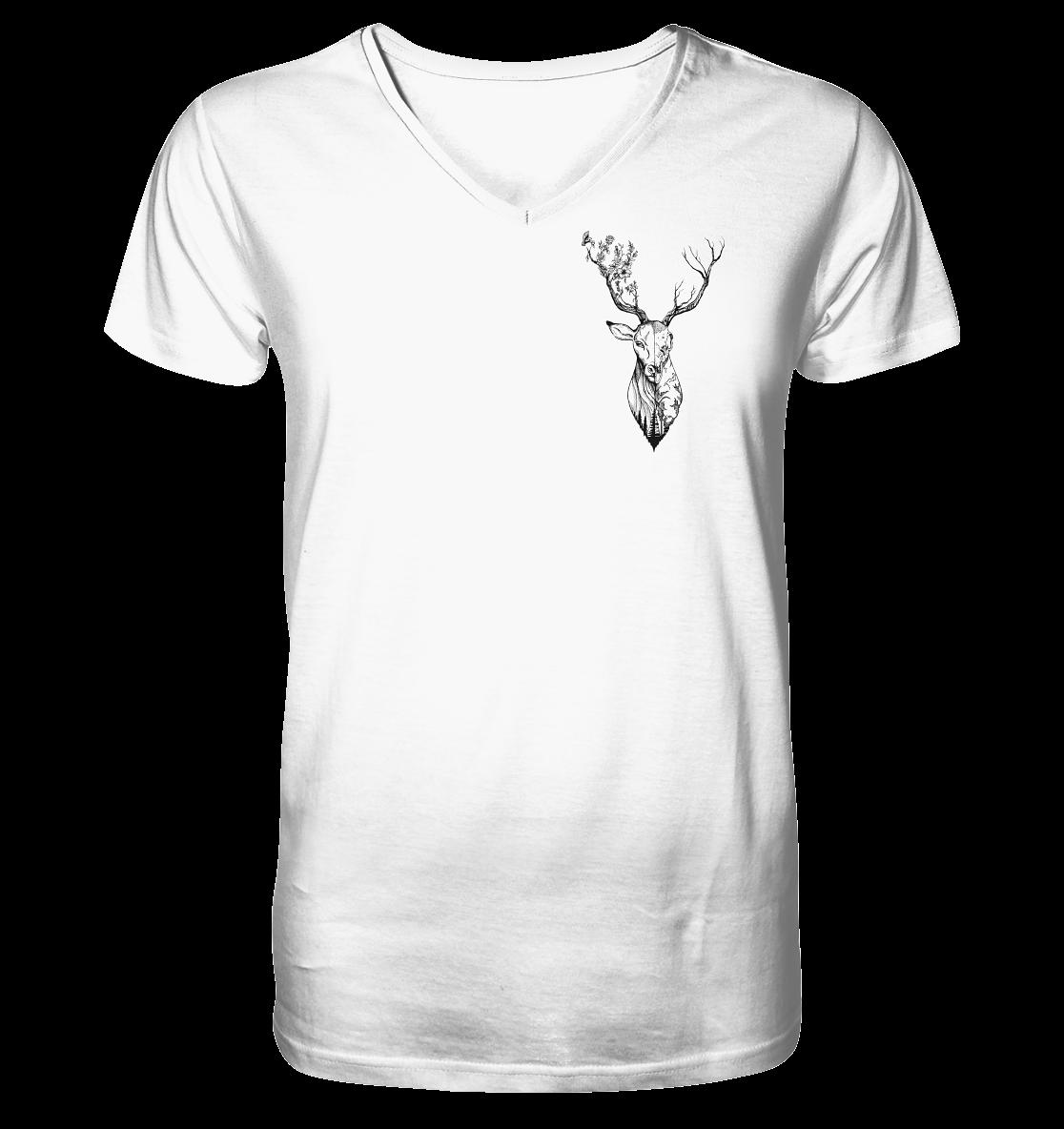 front-mens-organic-v-neck-shirt-f8f8f8-1116x-5.png