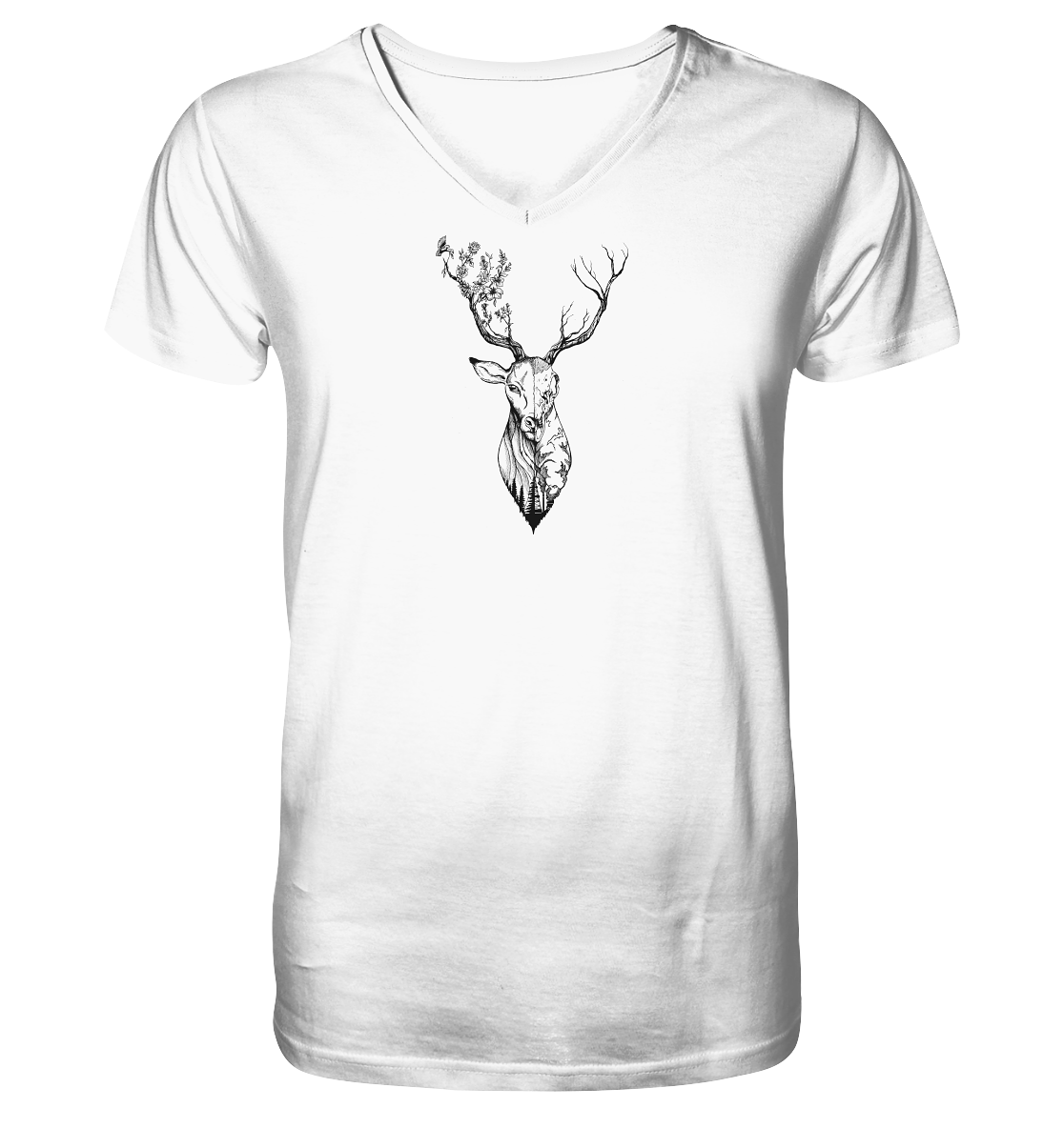 front-mens-organic-v-neck-shirt-f8f8f8-1116x-6.png