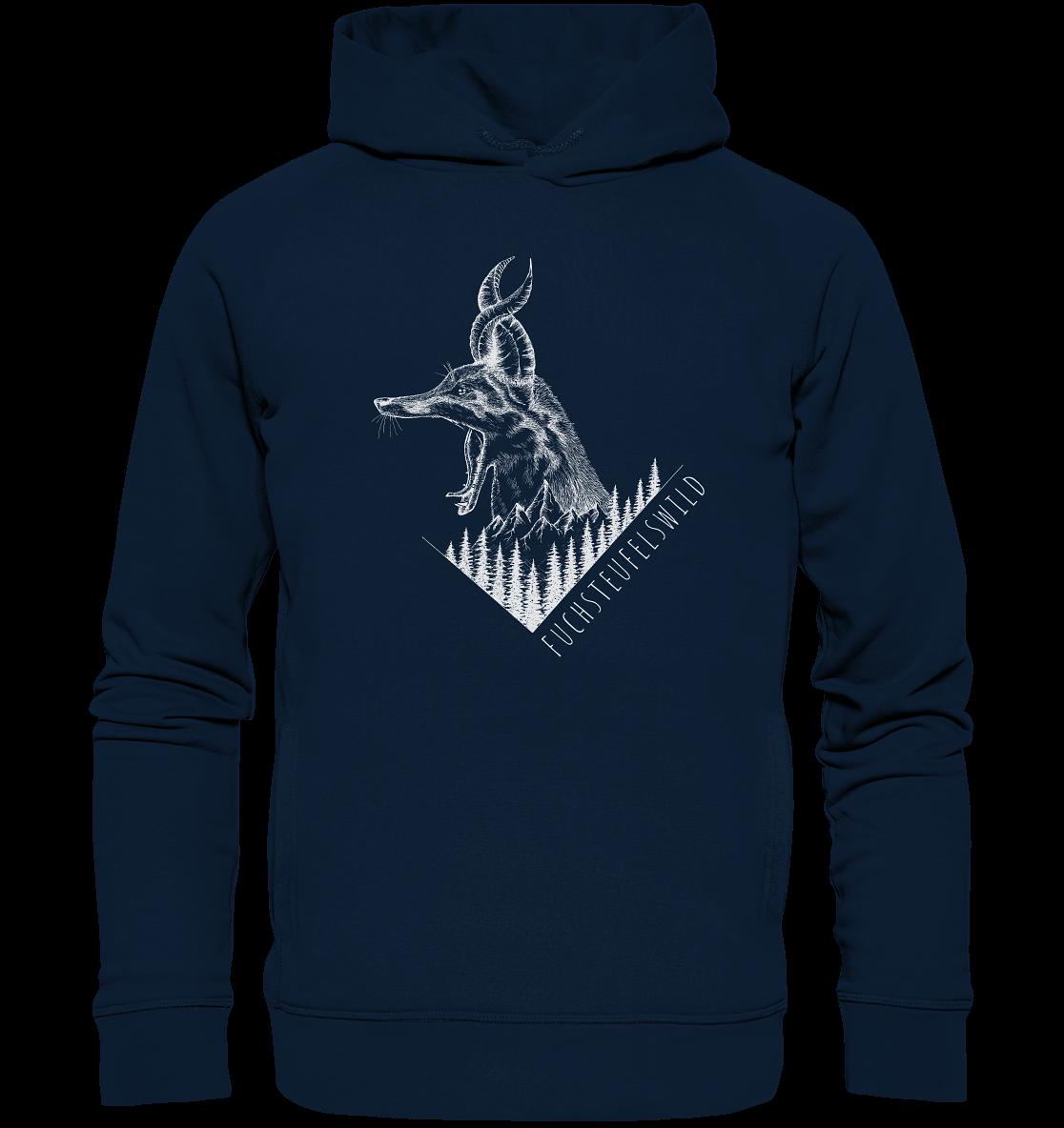 front-organic-fashion-hoodie-0e2035-1116x-3.png