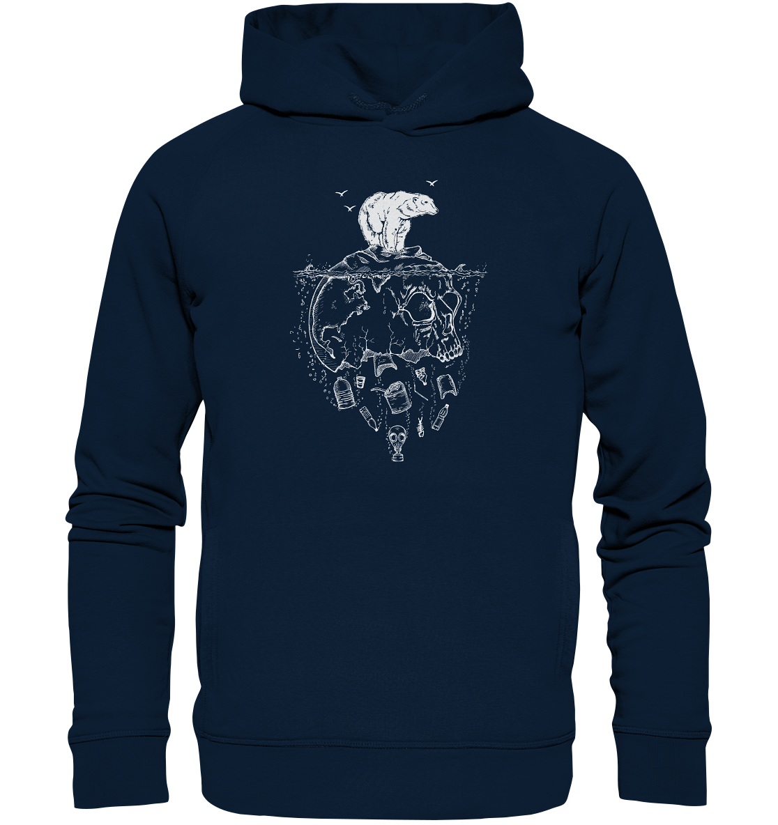 front-organic-fashion-hoodie-0e2035-1116x-5.png