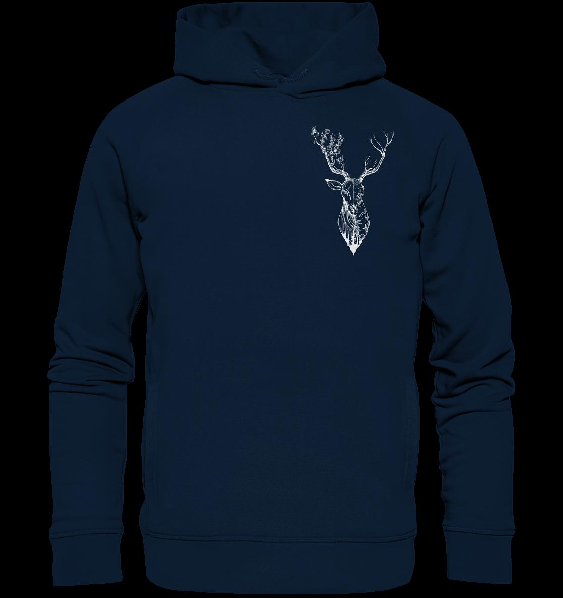 front-organic-fashion-hoodie-0e2035-1116x-6.png