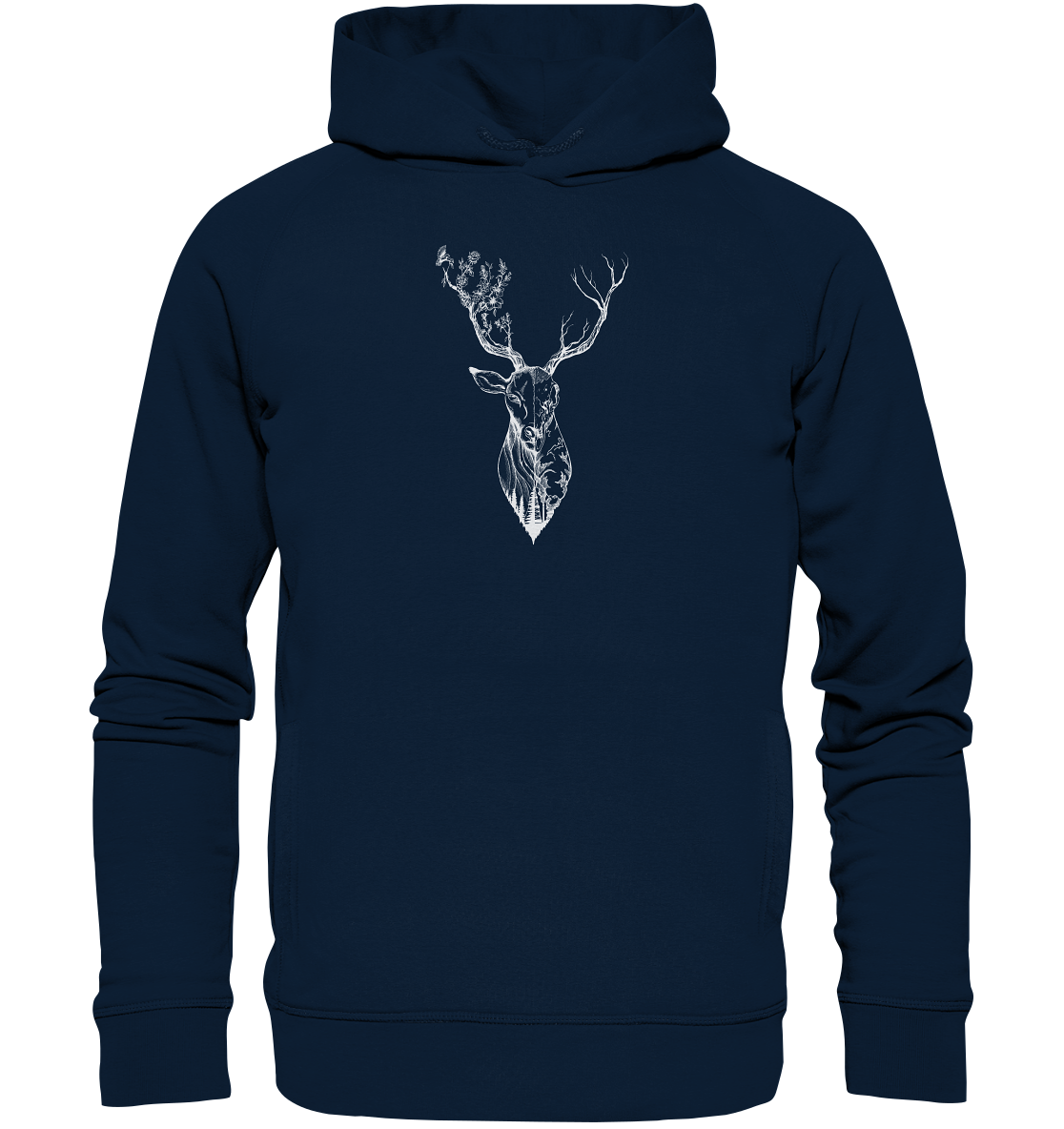 front-organic-fashion-hoodie-0e2035-1116x-7.png