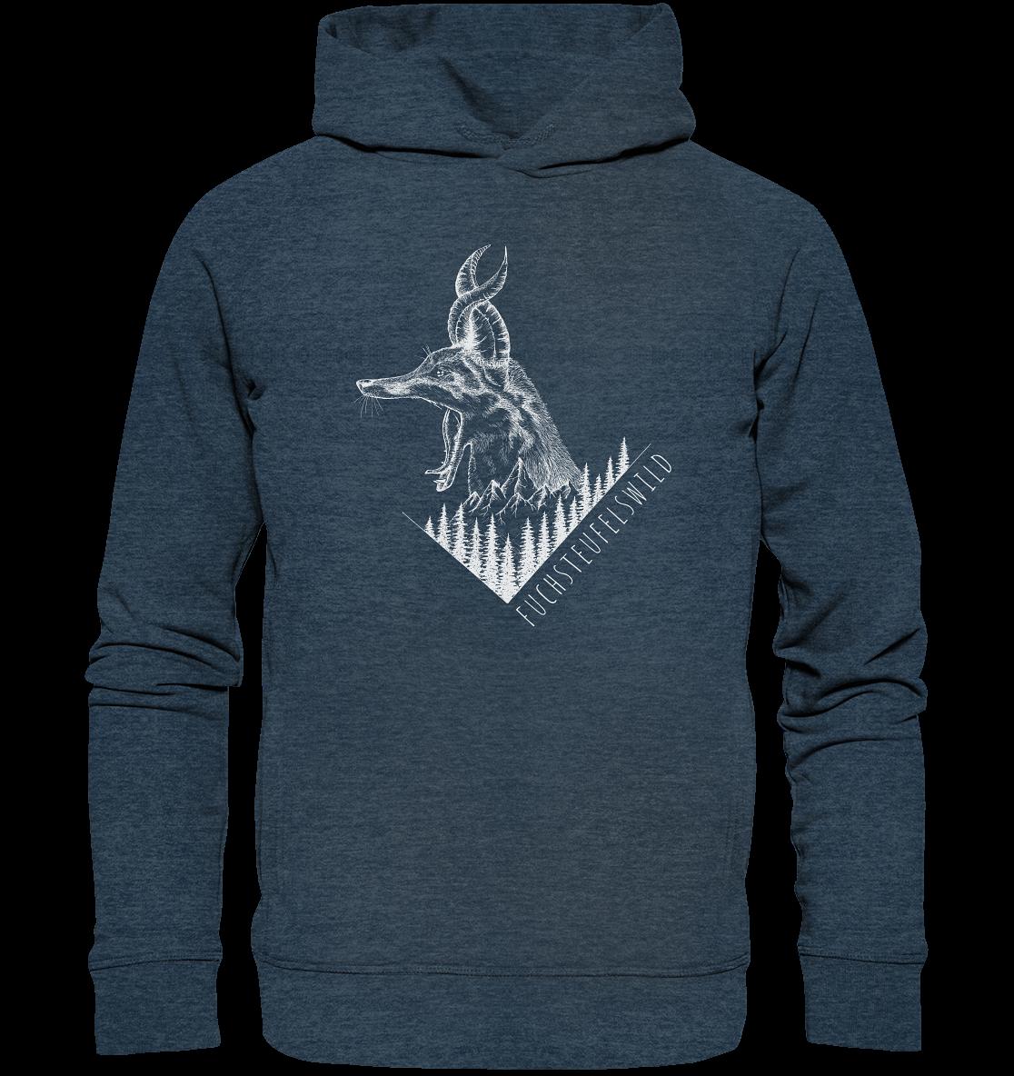 front-organic-fashion-hoodie-102940-1116x-3.png