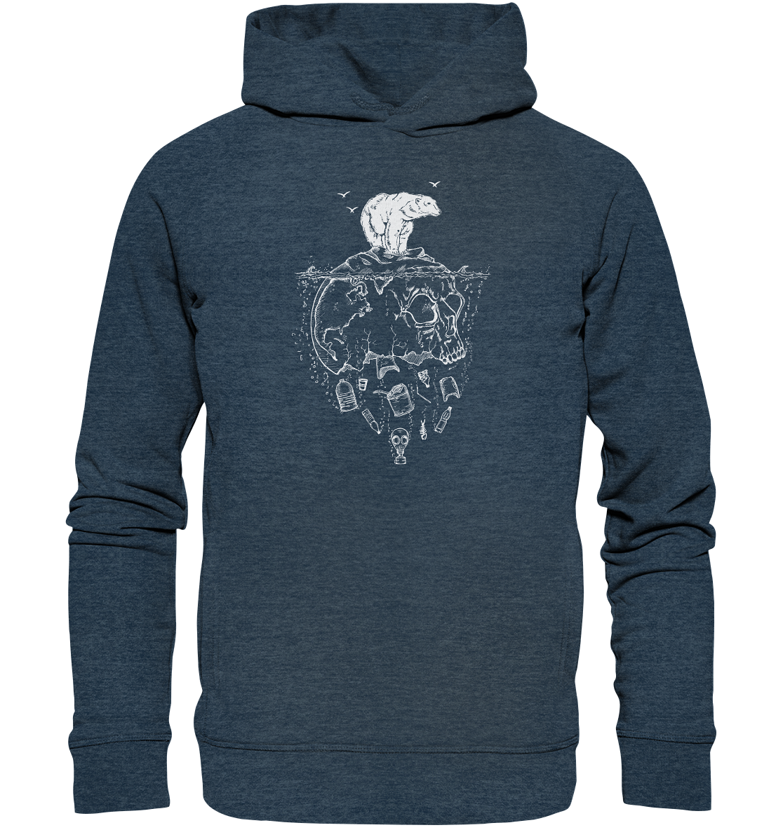 front-organic-fashion-hoodie-102940-1116x-5.png