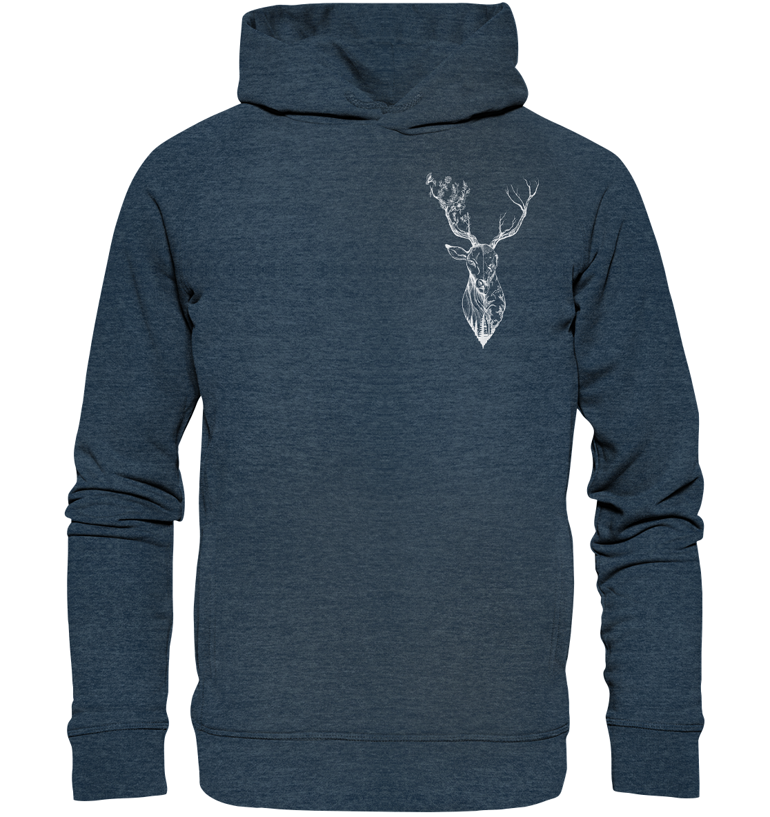 front-organic-fashion-hoodie-102940-1116x-6.png