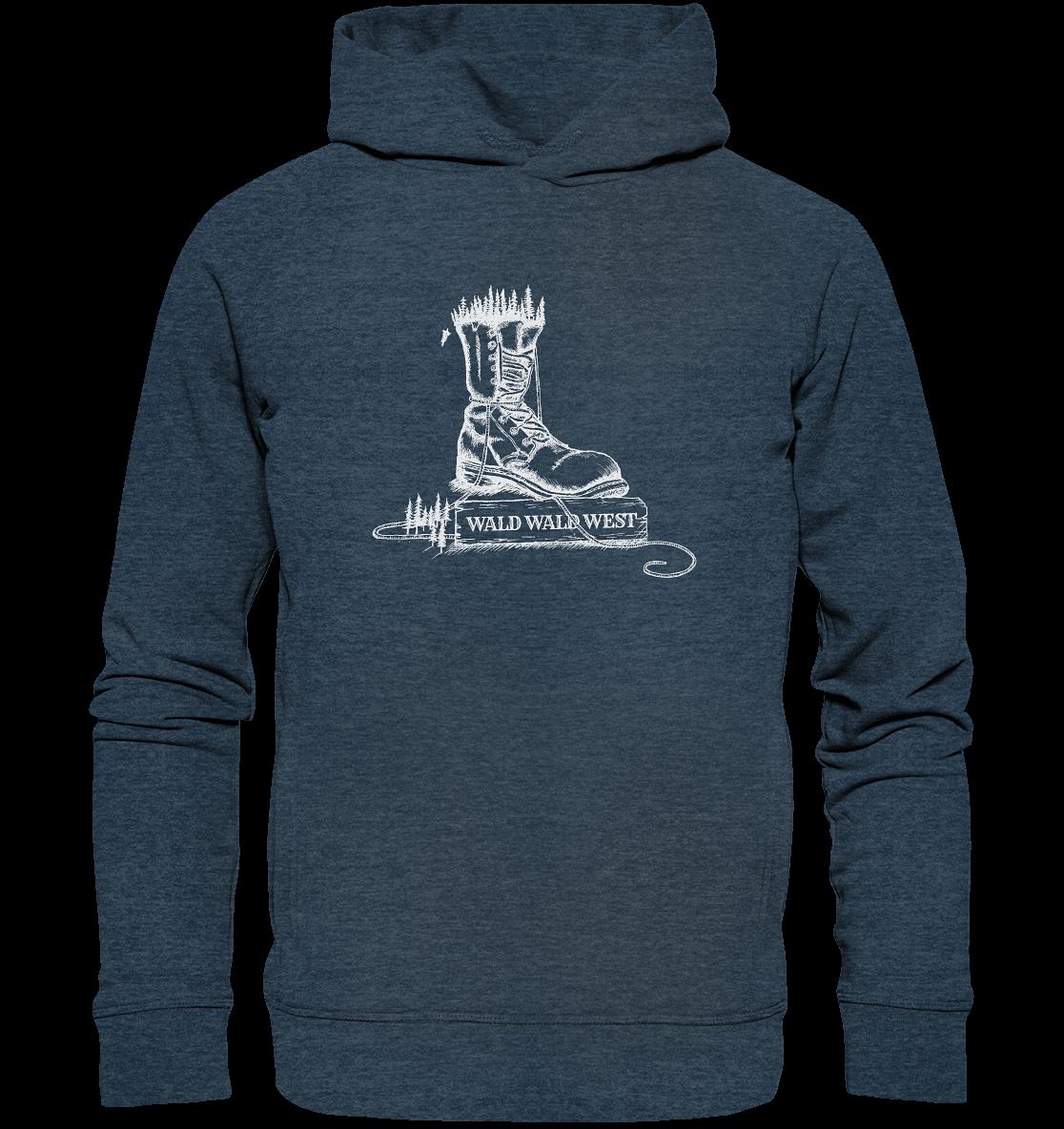 front-organic-fashion-hoodie-102940-1116x.png