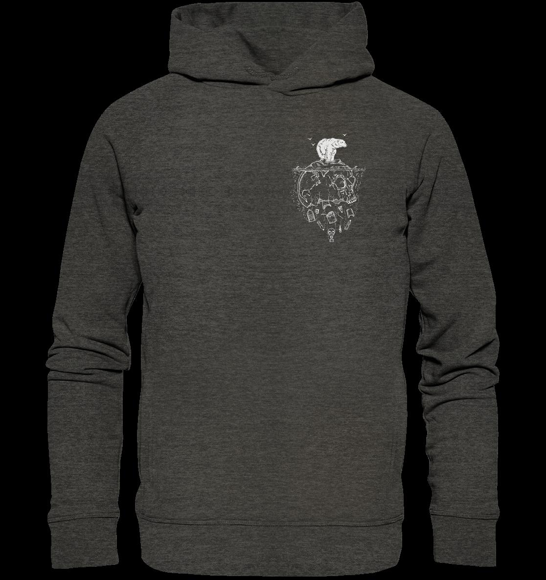 front-organic-fashion-hoodie-252625-1116x-16.png