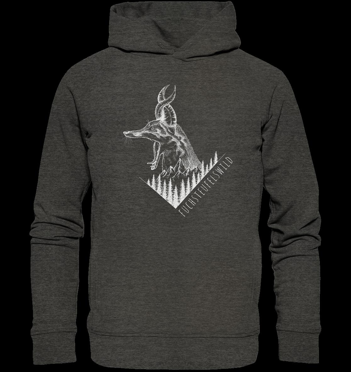front-organic-fashion-hoodie-252625-1116x-3.png