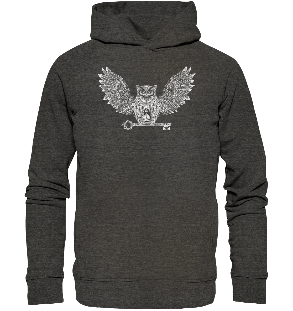 front-organic-fashion-hoodie-252625-1116x-4.png