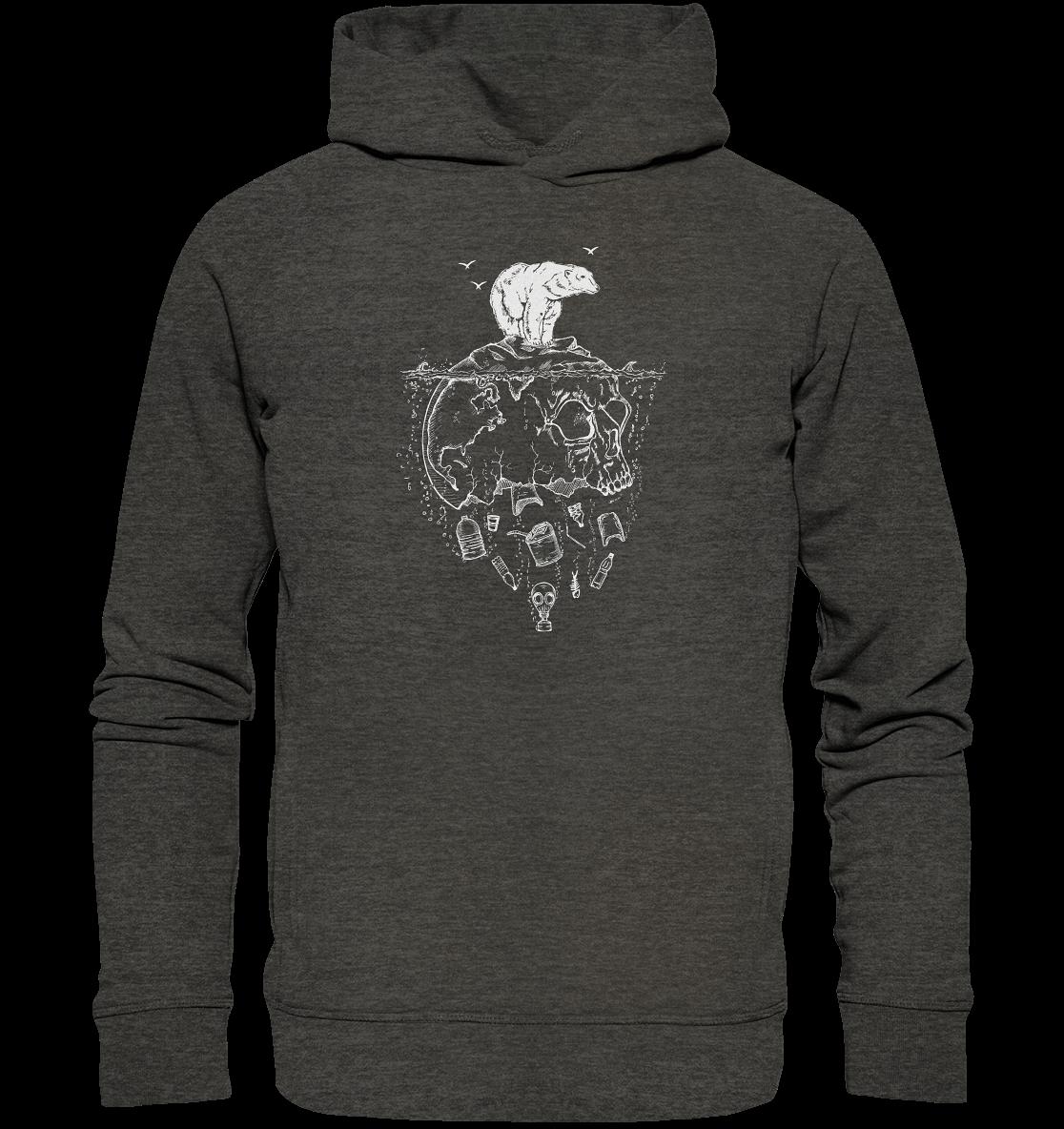 front-organic-fashion-hoodie-252625-1116x-5.png