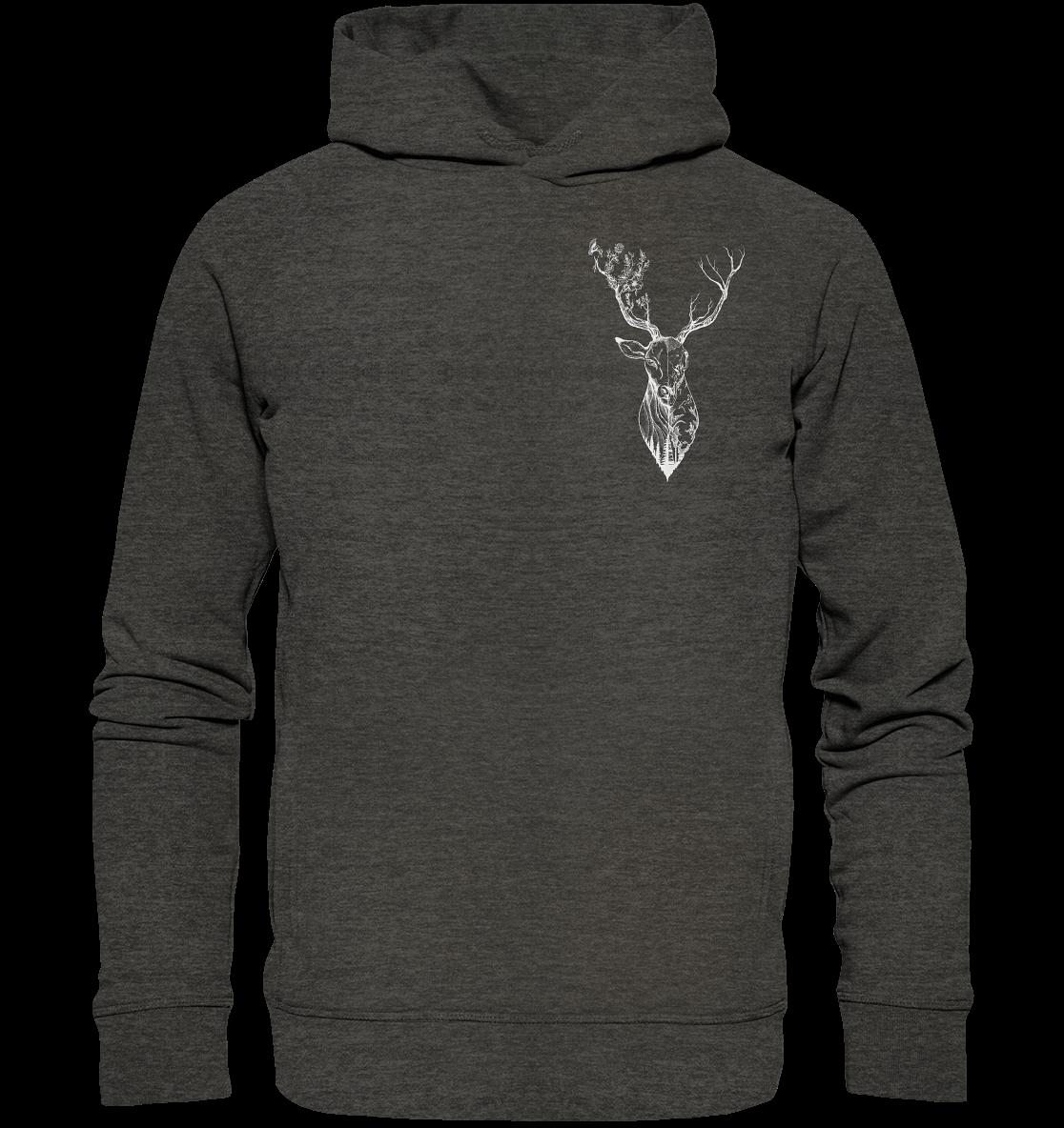 front-organic-fashion-hoodie-252625-1116x-6.png