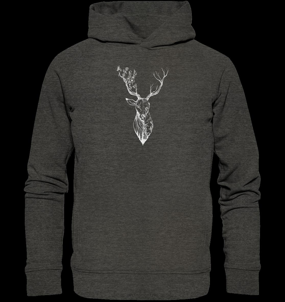 front-organic-fashion-hoodie-252625-1116x-7.png