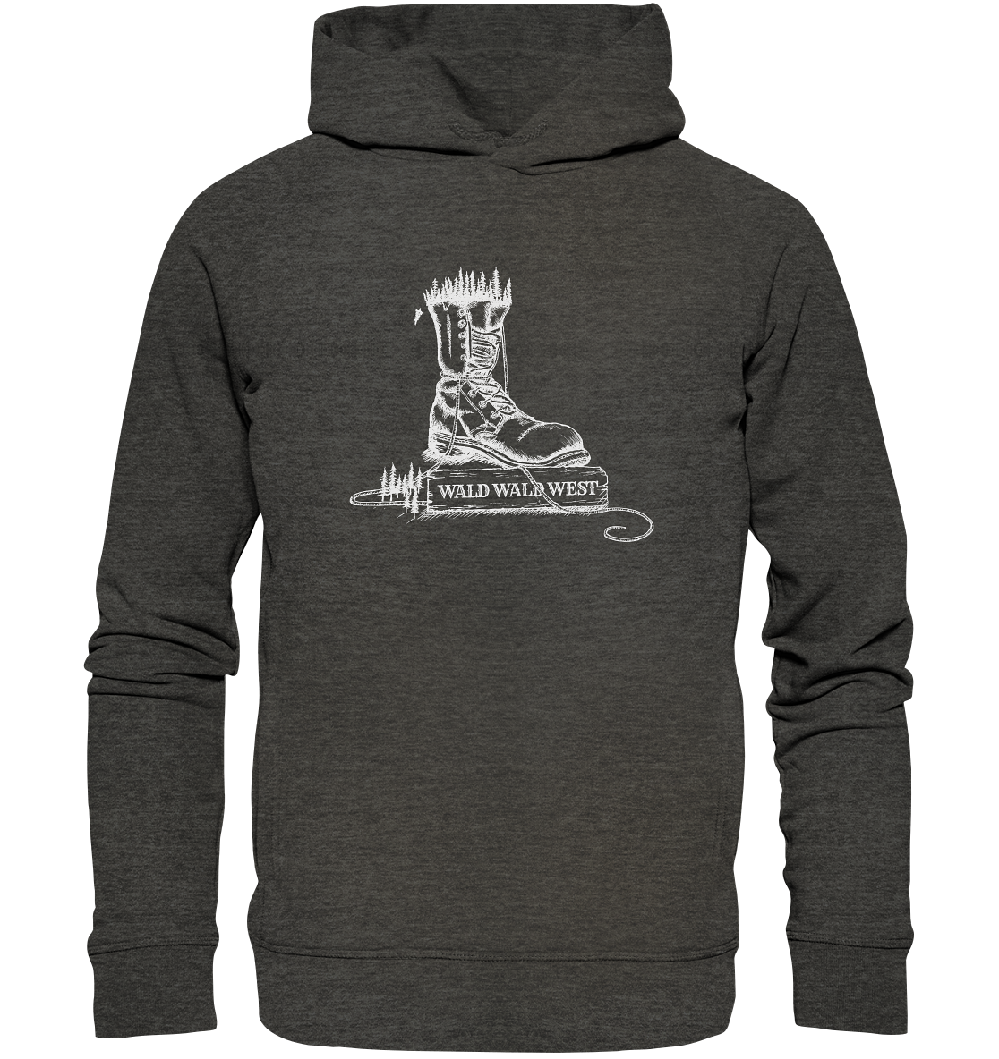 front-organic-fashion-hoodie-252625-1116x.png
