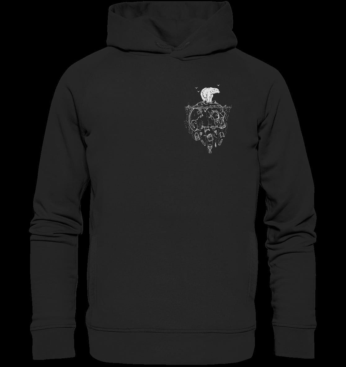 front-organic-fashion-hoodie-272727-1116x-16.png