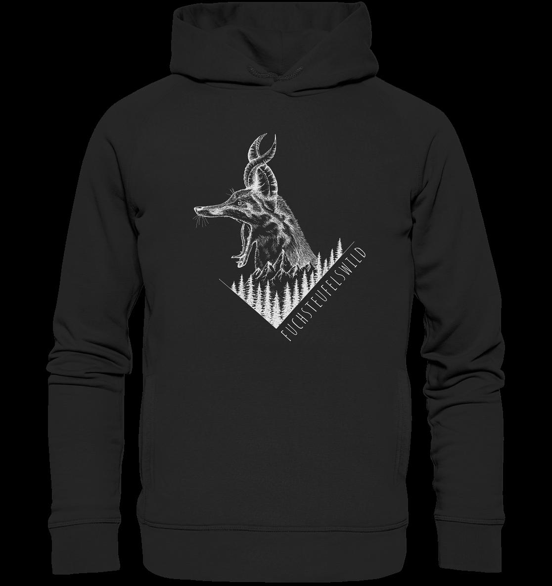front-organic-fashion-hoodie-272727-1116x-3.png