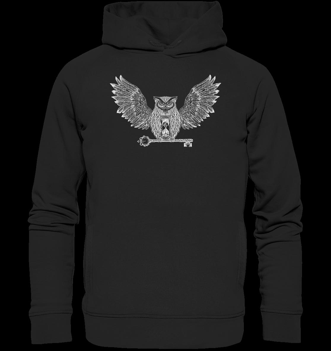 front-organic-fashion-hoodie-272727-1116x-4.png