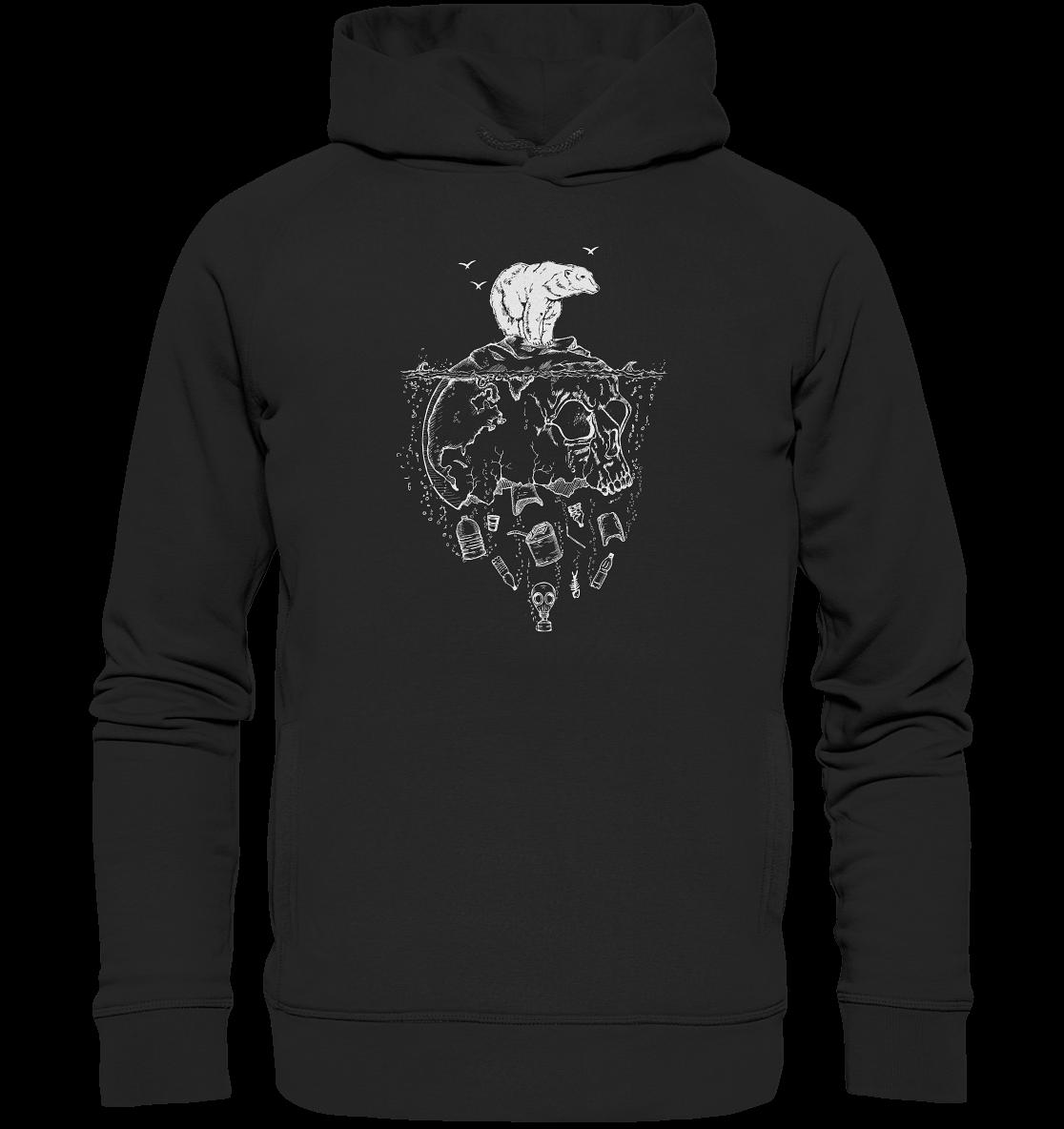 front-organic-fashion-hoodie-272727-1116x-5.png