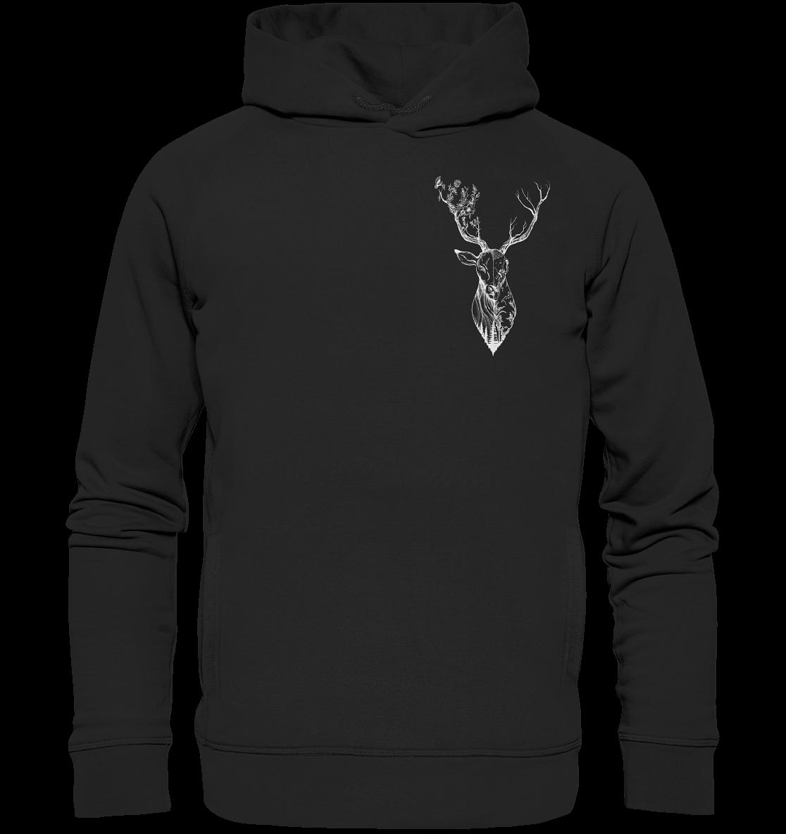front-organic-fashion-hoodie-272727-1116x-6.png