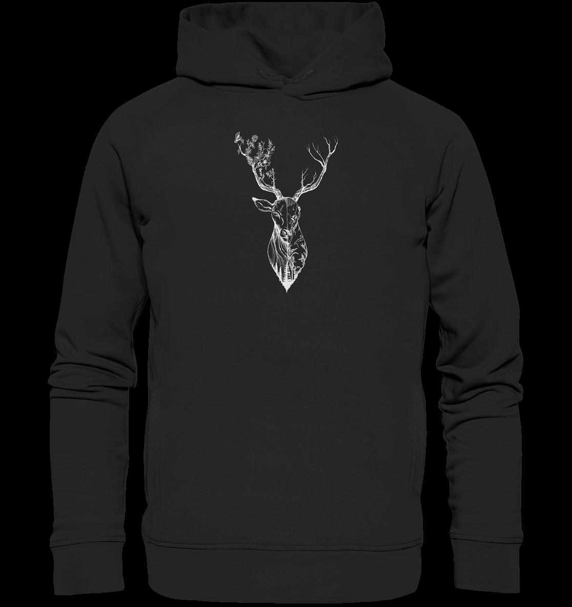 front-organic-fashion-hoodie-272727-1116x-7.png