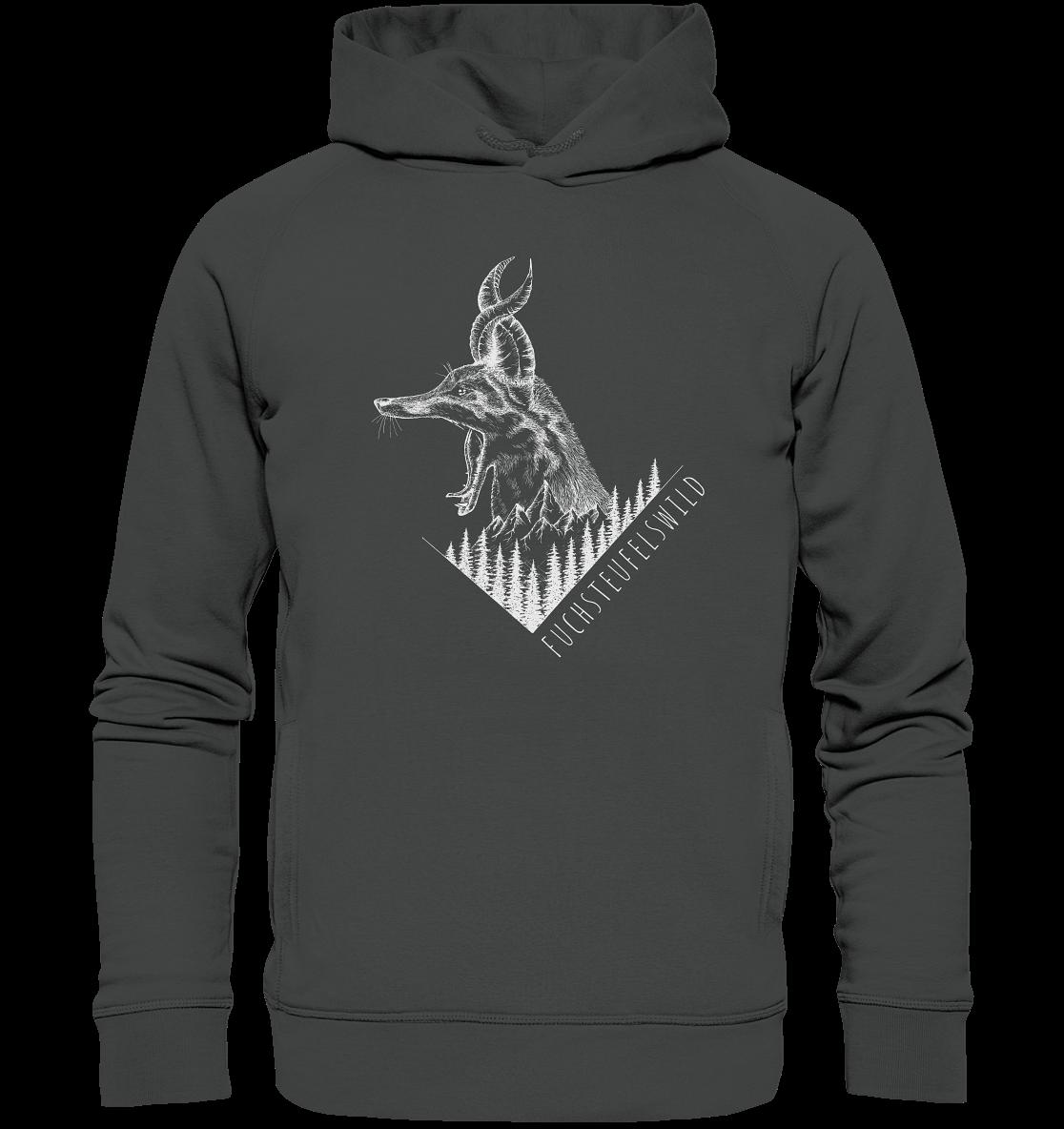 front-organic-fashion-hoodie-444545-1116x-3.png