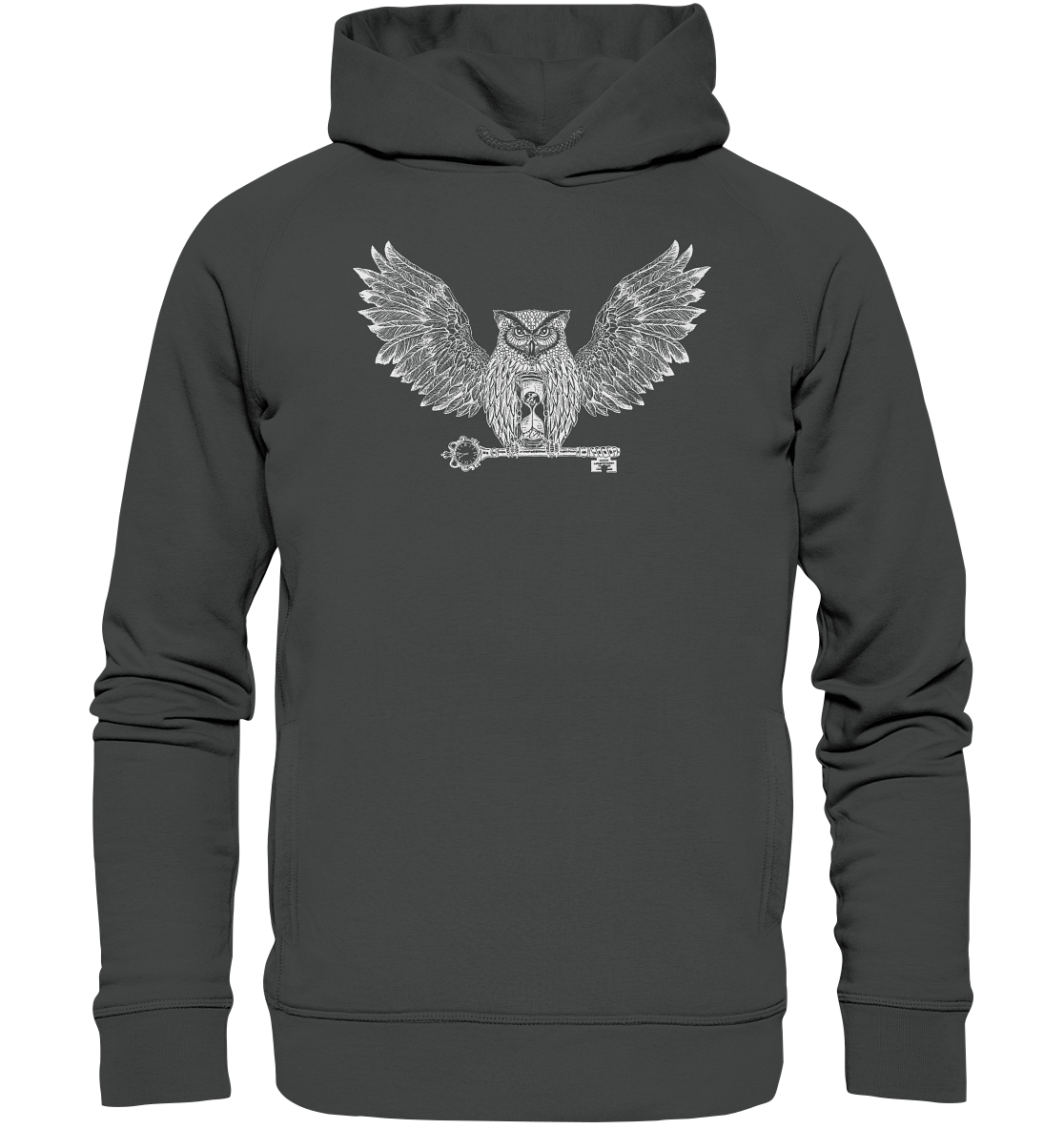 front-organic-fashion-hoodie-444545-1116x-4.png