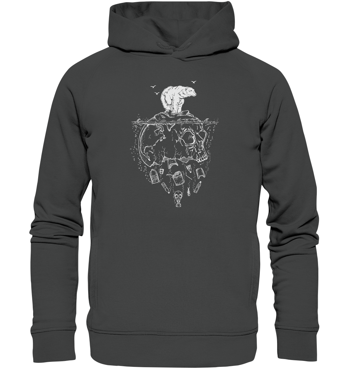front-organic-fashion-hoodie-444545-1116x-5.png