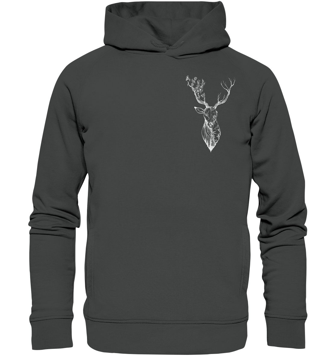 front-organic-fashion-hoodie-444545-1116x-6.png