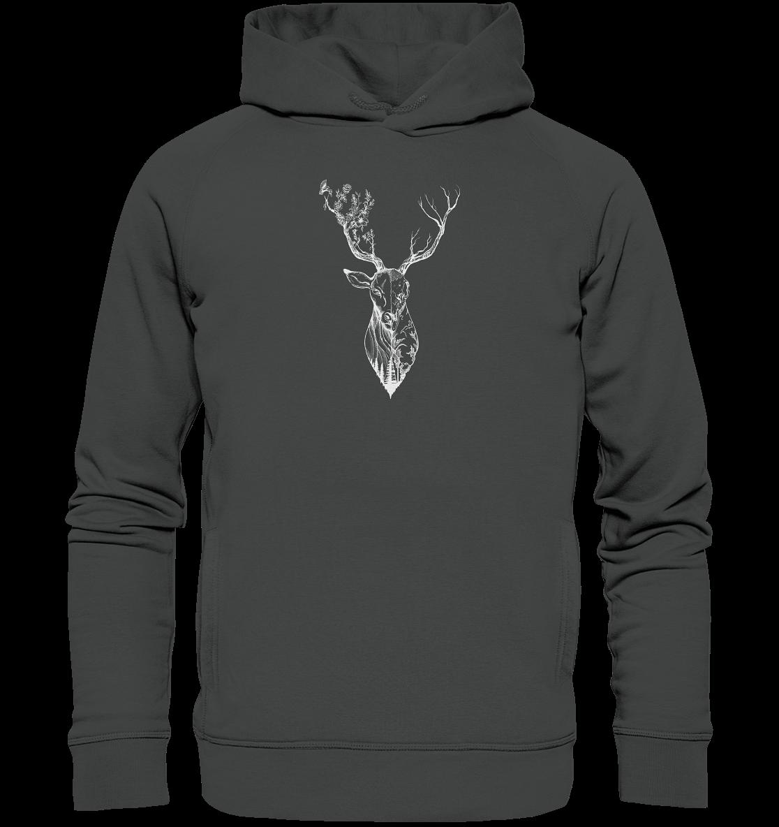 front-organic-fashion-hoodie-444545-1116x-7.png