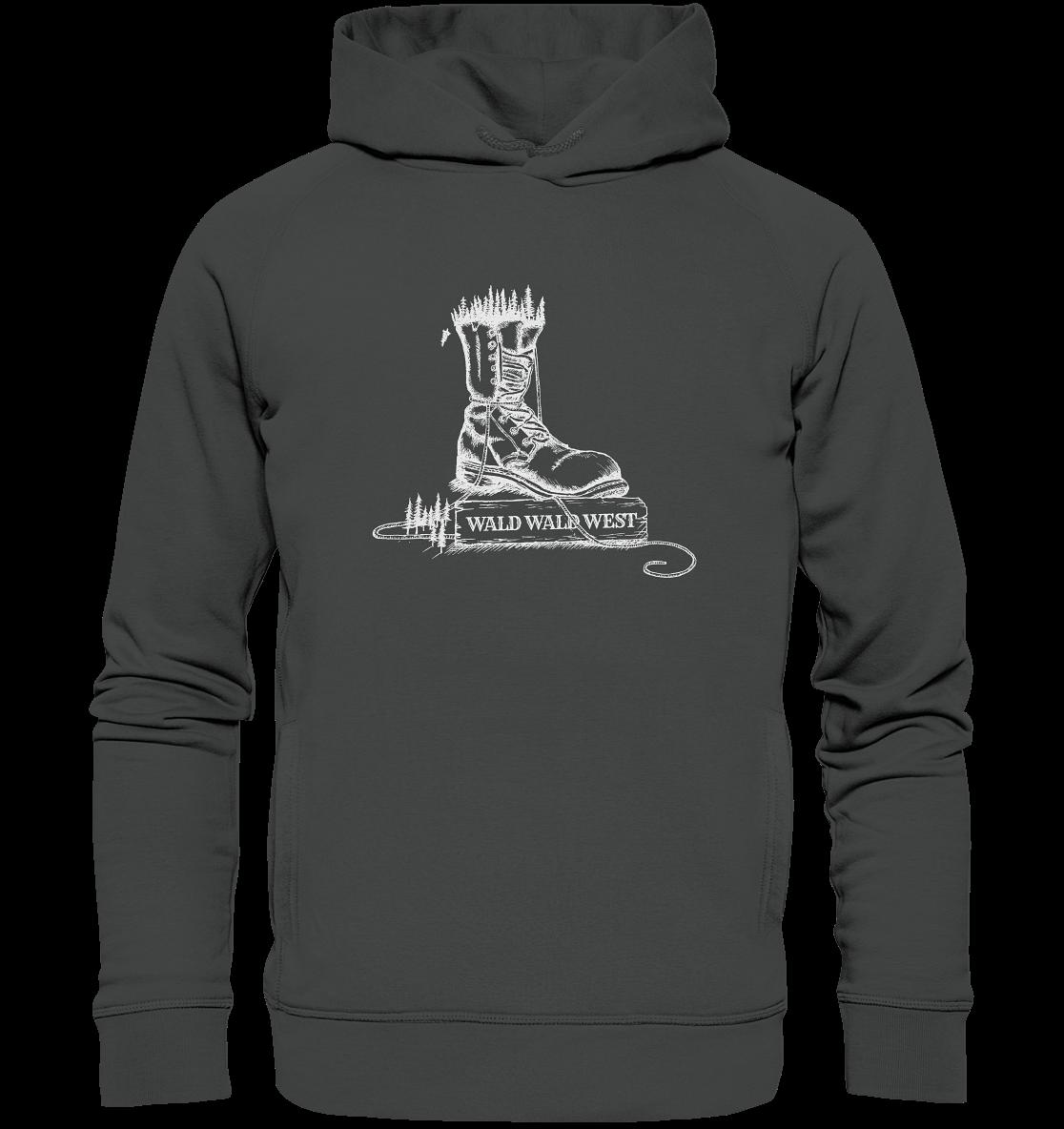 front-organic-fashion-hoodie-444545-1116x.png