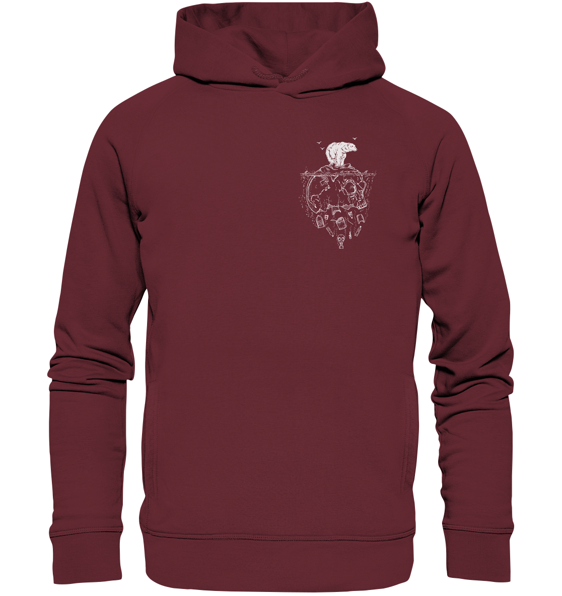 front-organic-fashion-hoodie-672b34-1116x-16.png