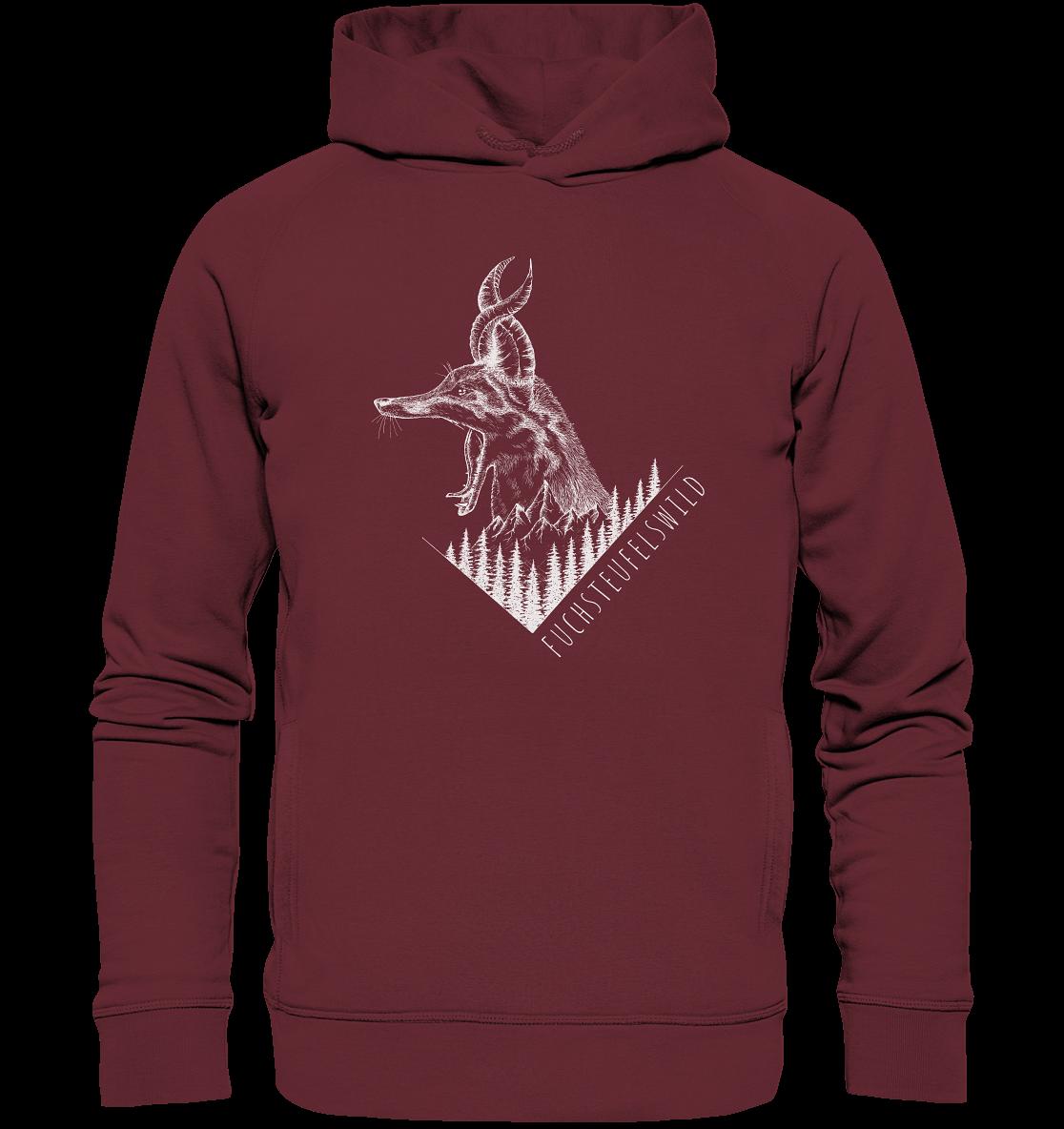 front-organic-fashion-hoodie-672b34-1116x-3.png