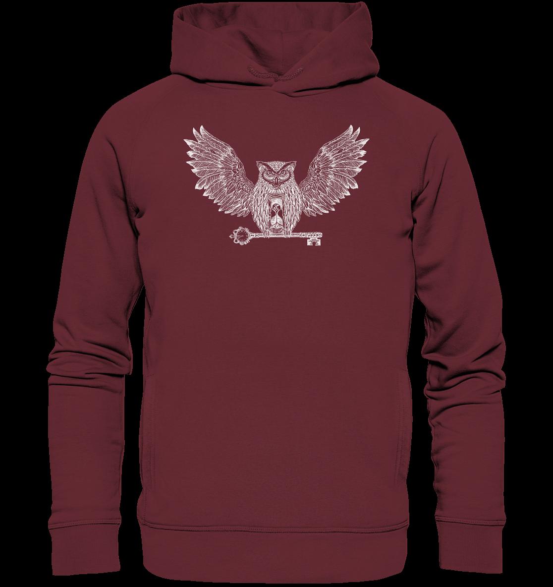 front-organic-fashion-hoodie-672b34-1116x-4.png