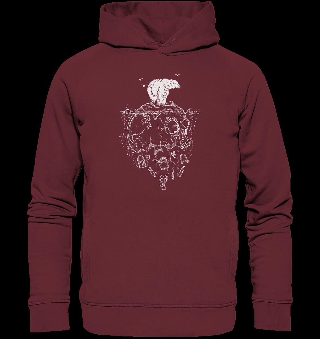 front-organic-fashion-hoodie-672b34-1116x-5.png