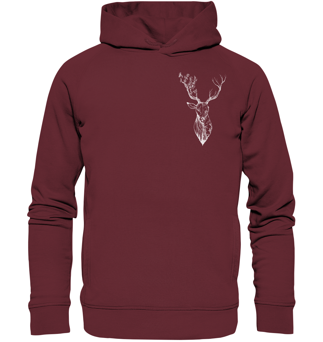 front-organic-fashion-hoodie-672b34-1116x-6.png