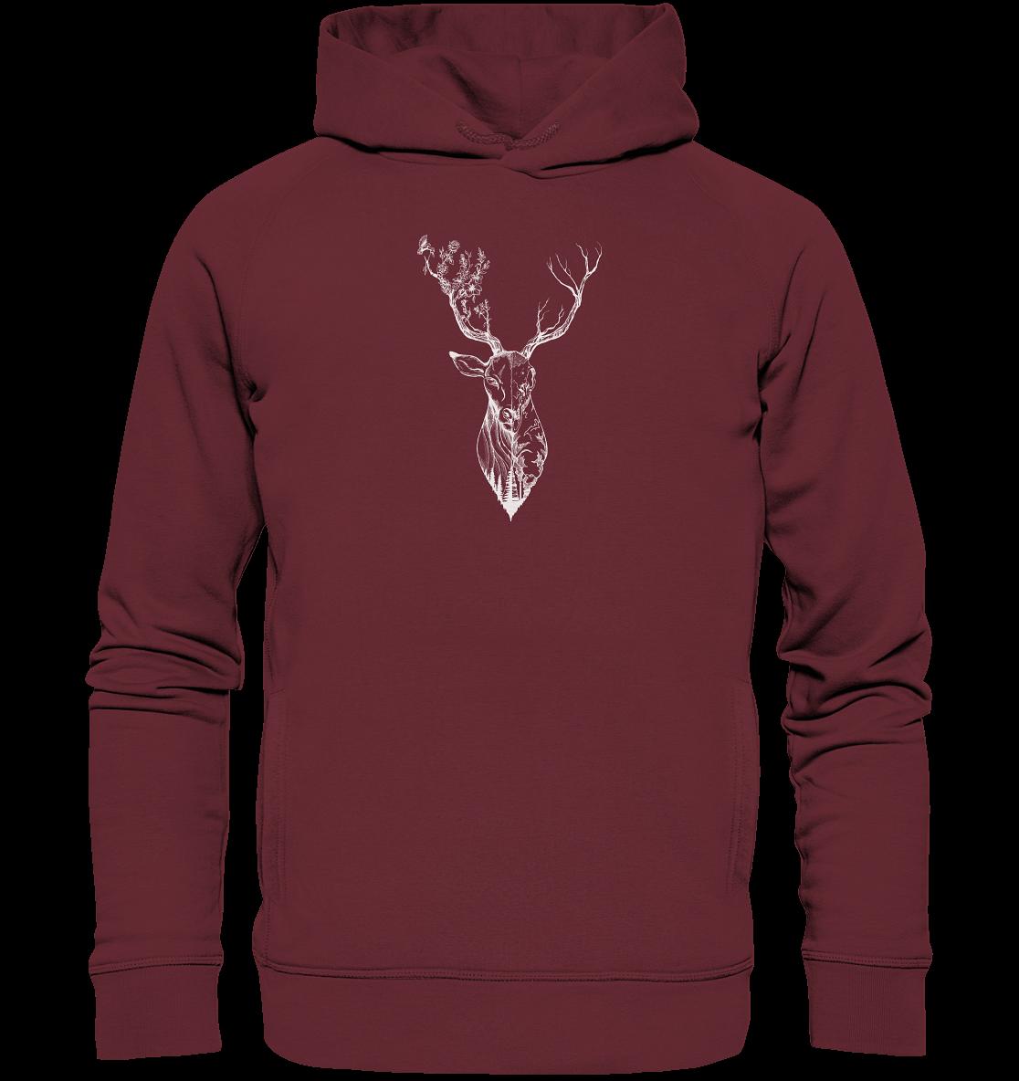 front-organic-fashion-hoodie-672b34-1116x-7.png