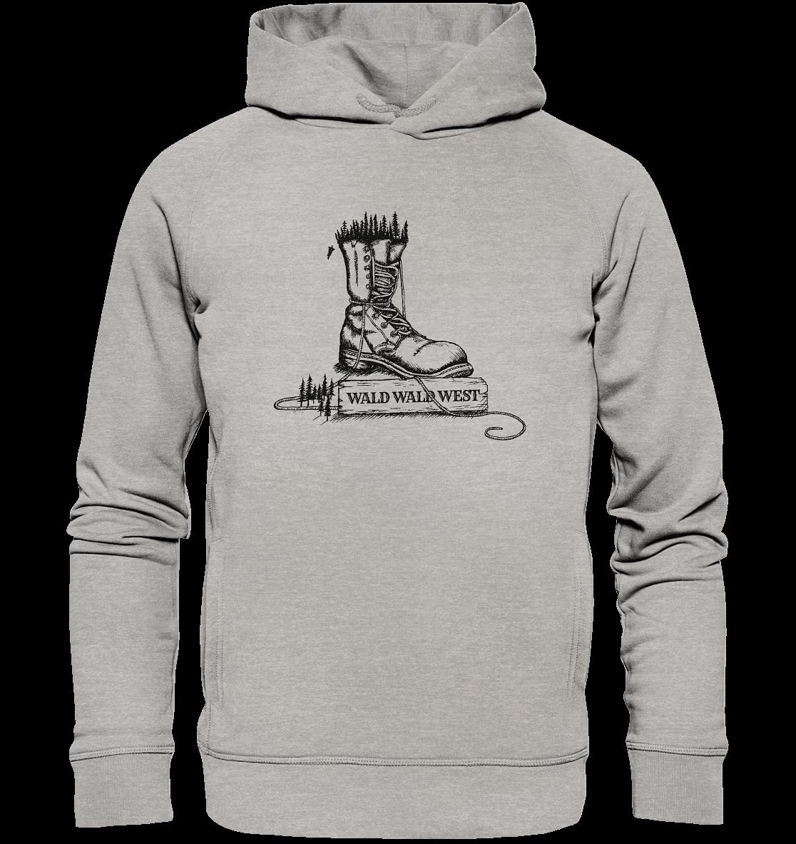 front-organic-fashion-hoodie-c2c1c0-1116x-1.png