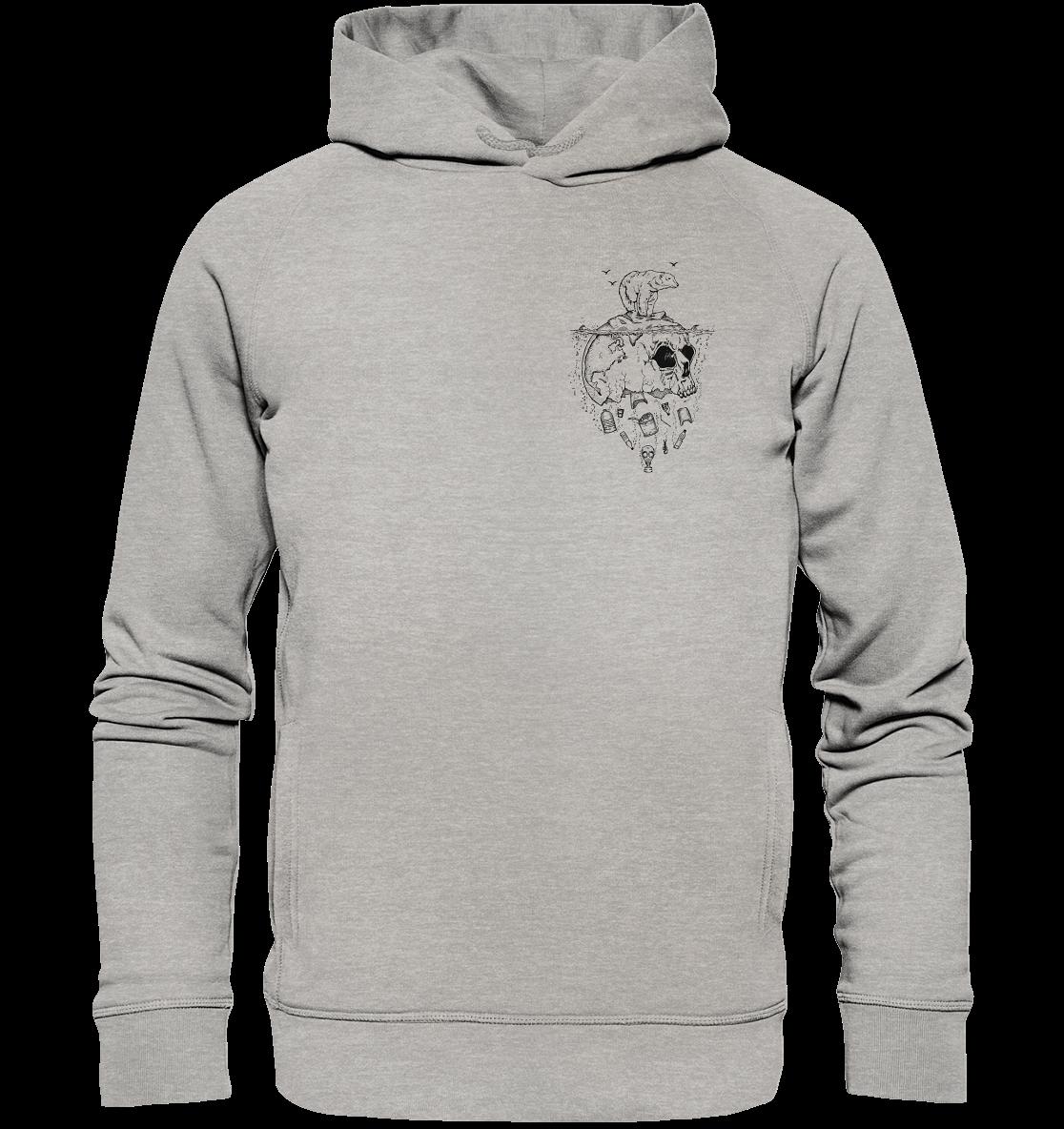 front-organic-fashion-hoodie-c2c1c0-1116x-19.png