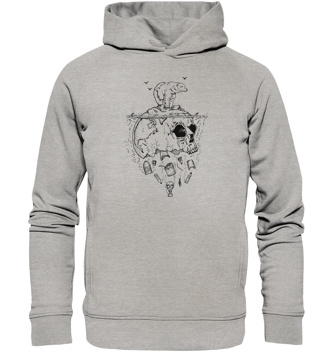 front-organic-fashion-hoodie-c2c1c0-1116x-3.png