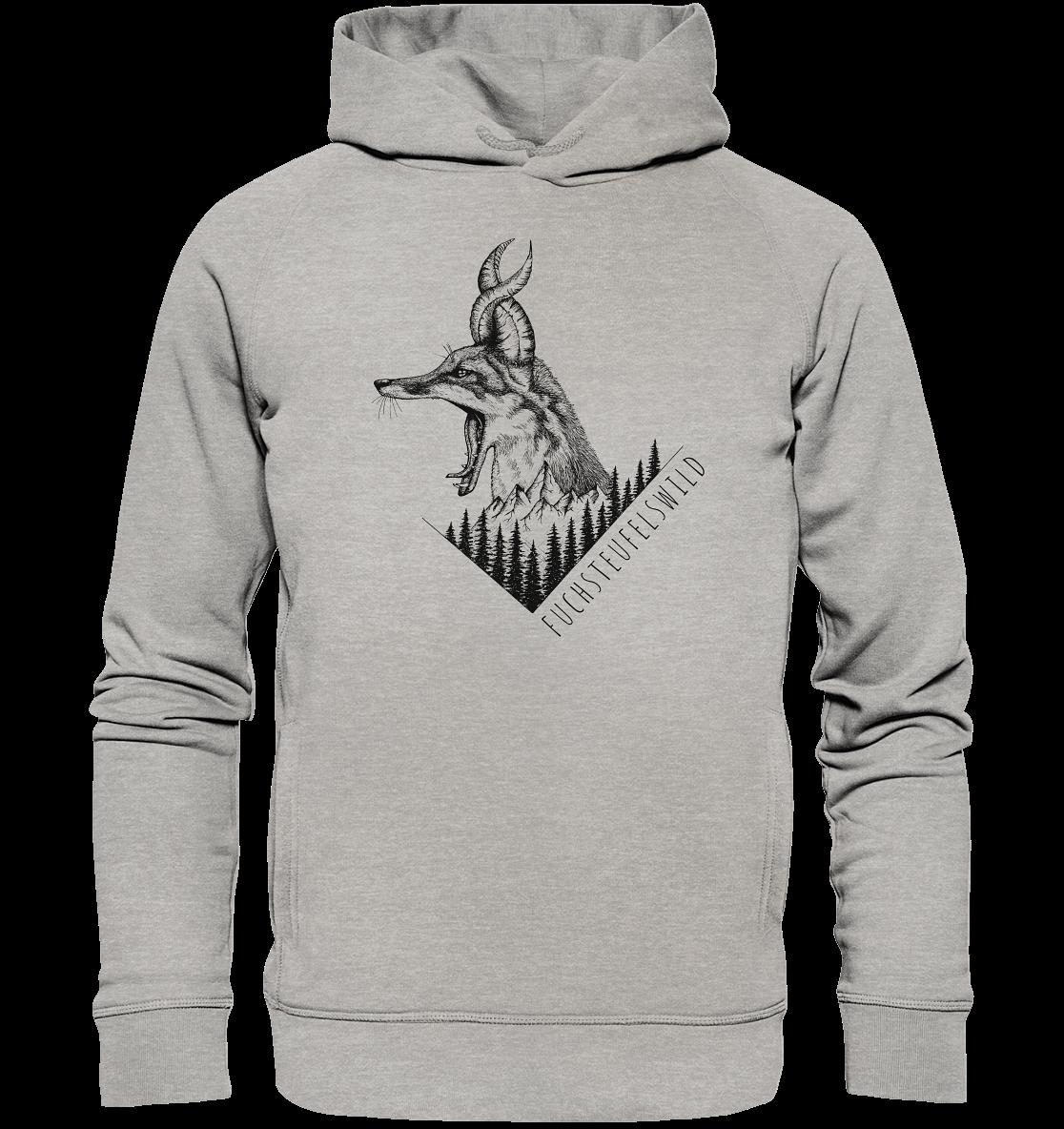 front-organic-fashion-hoodie-c2c1c0-1116x-4.png