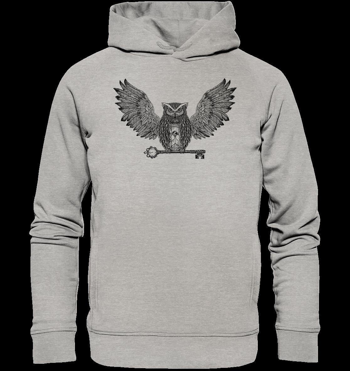 front-organic-fashion-hoodie-c2c1c0-1116x-5.png