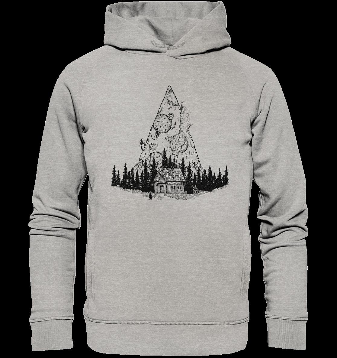 front-organic-fashion-hoodie-c2c1c0-1116x-6.png