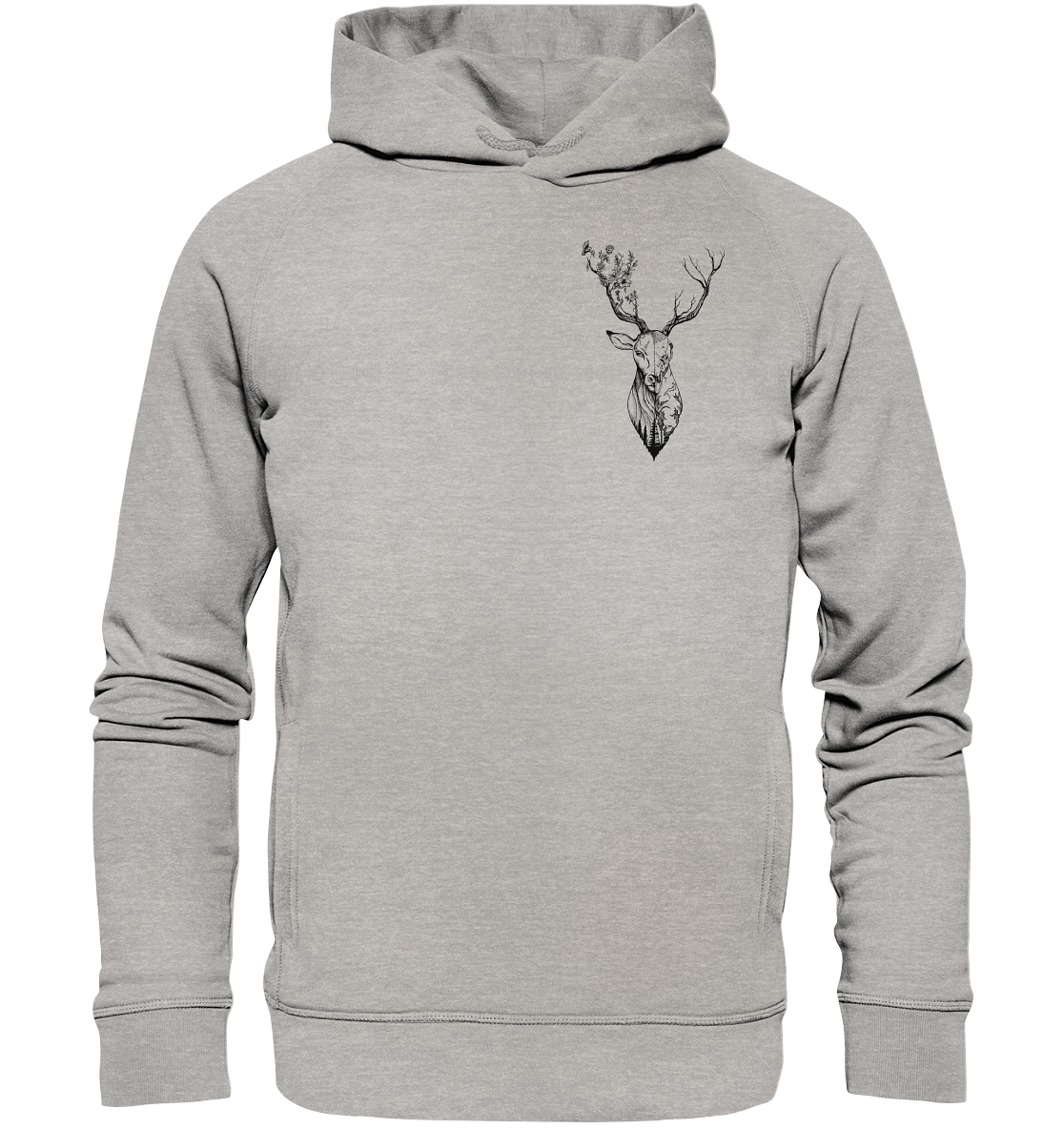 front-organic-fashion-hoodie-c2c1c0-1116x-7.png