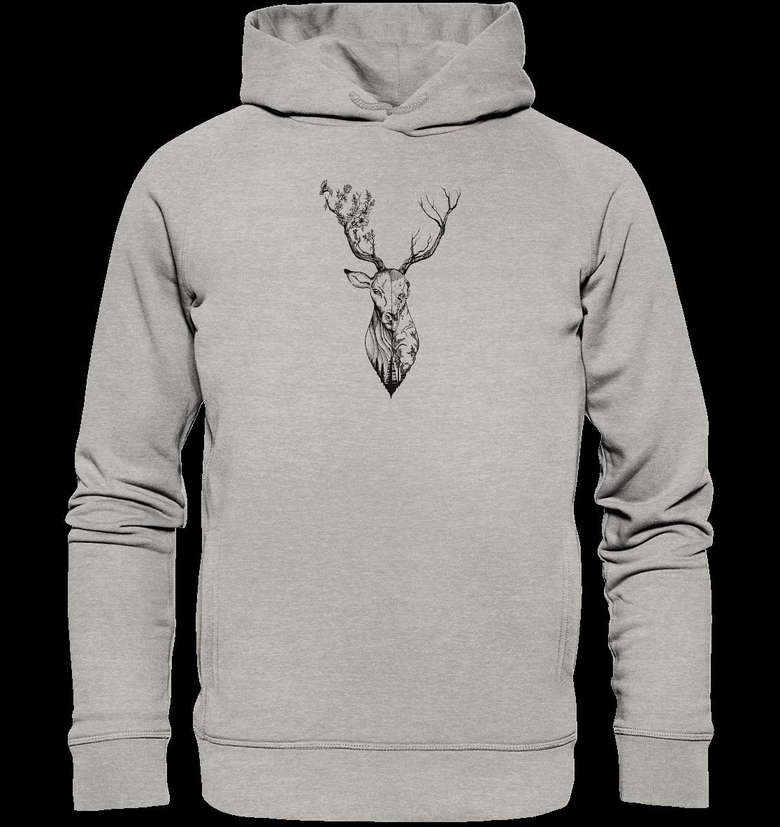 front-organic-fashion-hoodie-c2c1c0-1116x-8.png