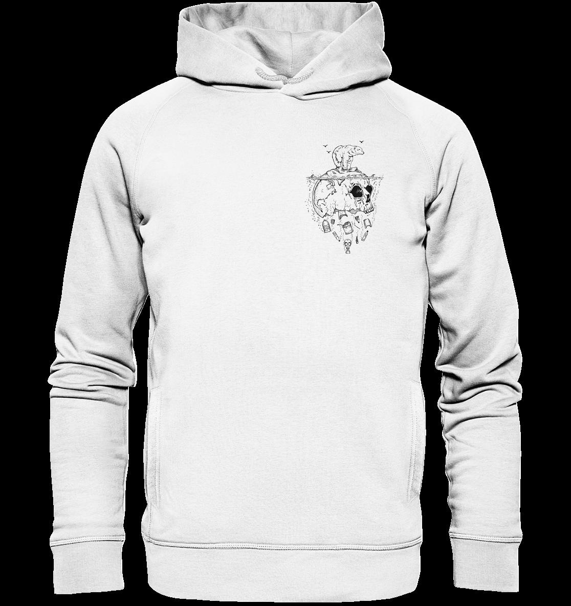 front-organic-fashion-hoodie-f8f8f8-1116x-19.png