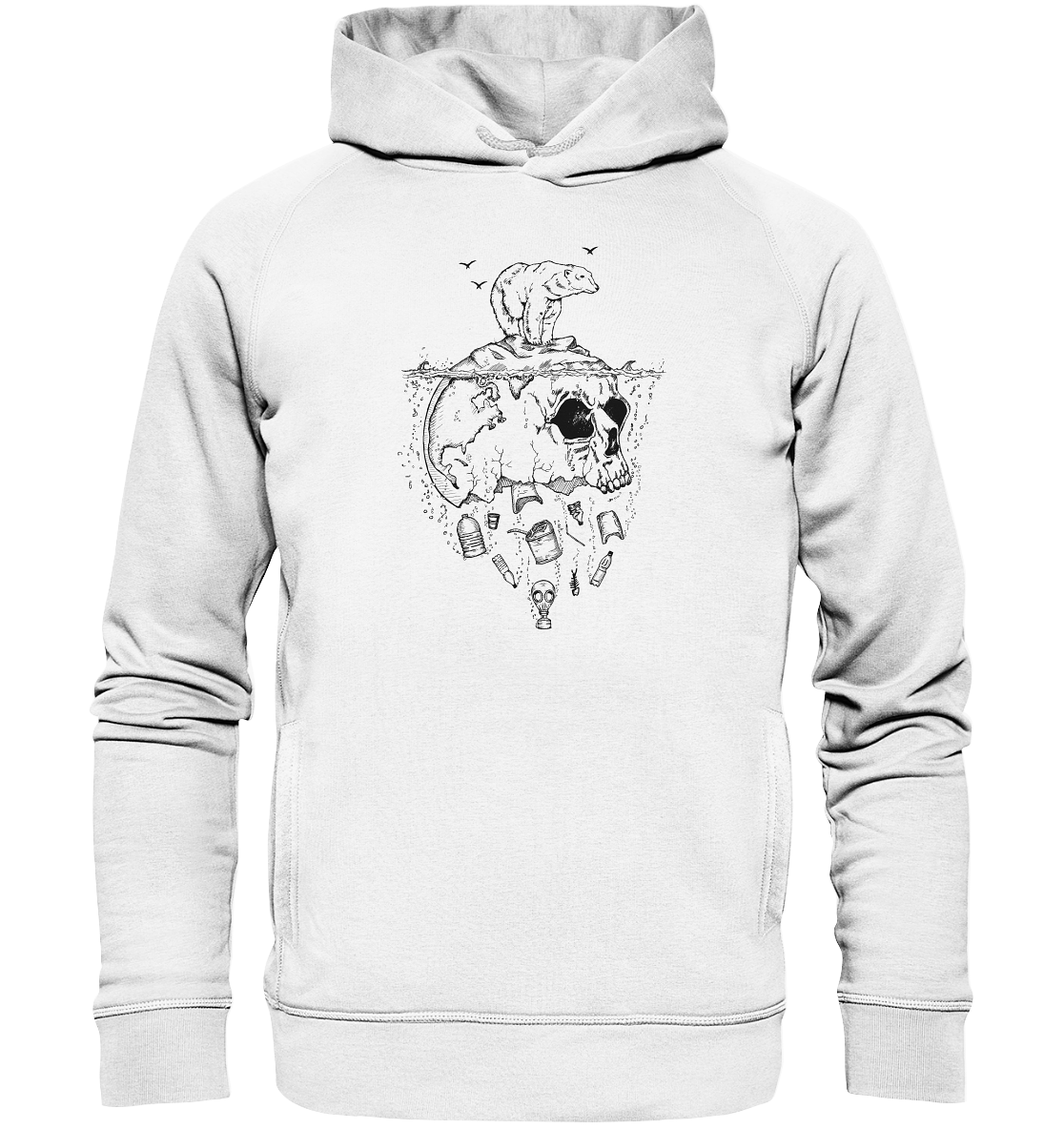 front-organic-fashion-hoodie-f8f8f8-1116x-3.png