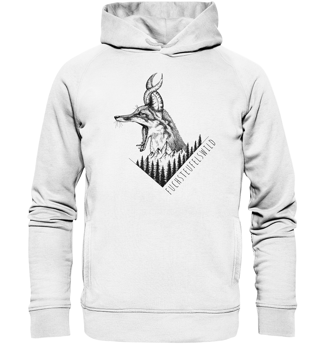 front-organic-fashion-hoodie-f8f8f8-1116x-4.png