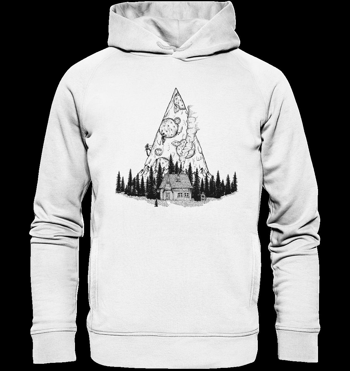 front-organic-fashion-hoodie-f8f8f8-1116x-6.png