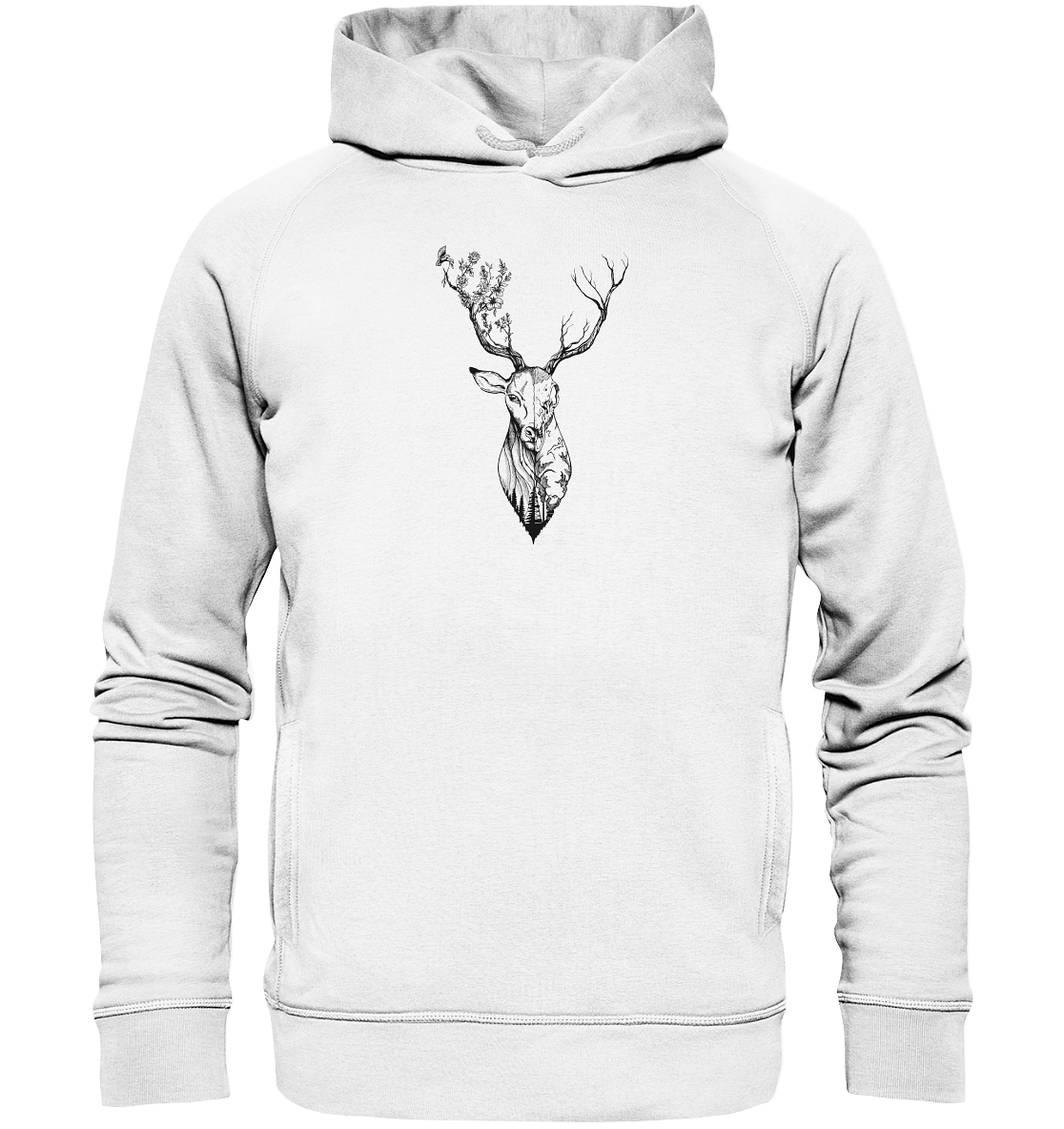 front-organic-fashion-hoodie-f8f8f8-1116x-8.png