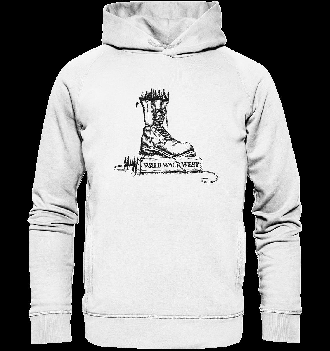 front-organic-fashion-hoodie-f8f8f8-1116x.png